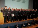 201710 - Ehrung für 40 Jahre aktiven Dienst Werner Legat