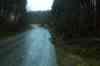 200701 - 2. Einsatz 18.01.07