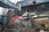 IM001332.jpg