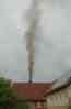 Kaminbrand Bild 1