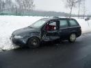 201002 - Einsatz Verkehrsunfall