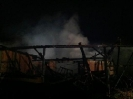 201111 - Scheunenbrand in Lorenzreuth