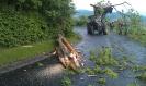 201205 - Einsatz am 22.05.2012