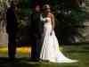 Hochzeit Täubert (90).jpg