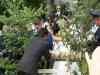Mike Hochzeit 021.jpg
