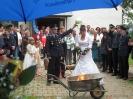 201509 - Hochzeit Christina Sommerer und Thorsten  Blaumann