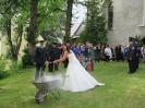 201707 - Hochzeit Julia und Matthias Schreyer