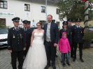 201808 - Polterabend und Hochzeit von Nadja und Andreas Köllner