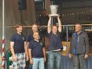 201907 - 1. Platz beim Löscheimerwettbewerb der FF Marktredwitz am 07.07.2019