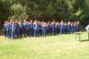 200307 - Zeltlager + Jugendleistungsspange 07/2003