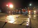 201405 - Berufsfeuerwehrtag der Jugend am 30.05.2014