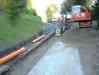 Kanalbau 08.09.2008 003.jpg