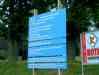 Kanalbau 09.06.2008 001.jpg