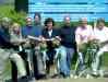 Kanalbau 09.06.2008 008.jpg