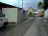 Kanalbau 09.06.2008 027.jpg