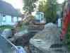 Kanalbau 11.07.2008 030.jpg