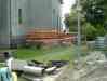 Kanalbau 25.07.2008 036.jpg