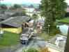 Kanalbau 28.08.2008.jpg